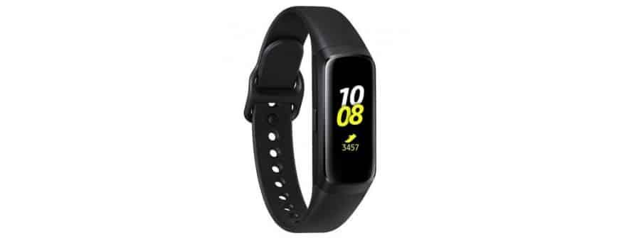 Kjøp armbånd og tilbehør til Samsung Galaxy Fit (SM-R370)