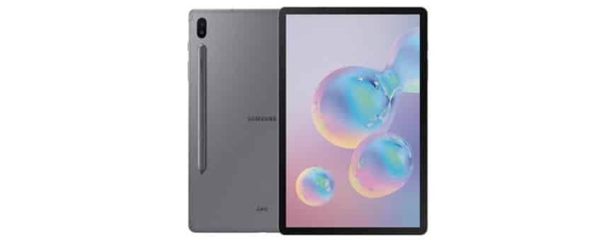 """Kjøp deksel og deksel til Samsung Galaxy TAB S6 10.5 """"hos CaseOnline.se"""