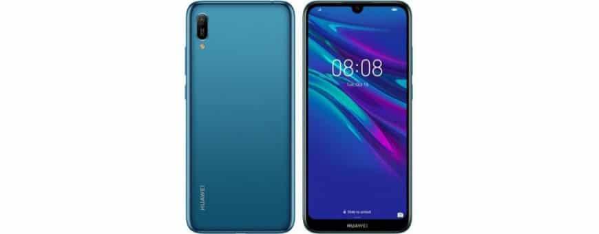 Kjøp mobildeksel og beskyttelse til Huawei Y6 2019   CaseOnline.se