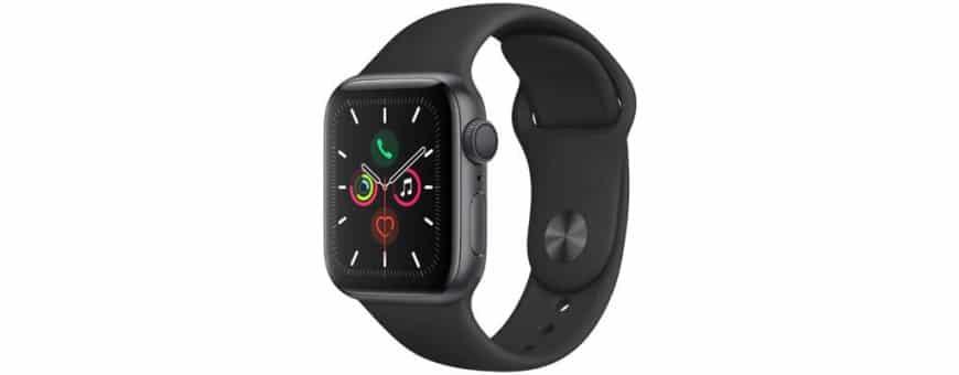 Kjøp tilbehør til Apple Watch 5 (40mm) på CaseOnline.se