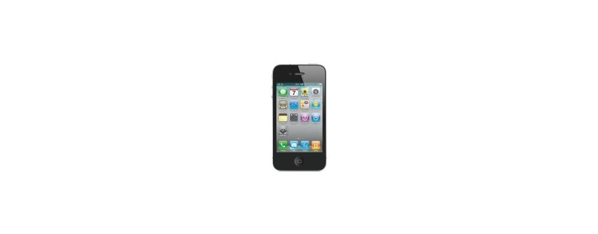 Kjøp reservedeler til iPhone 4 CaseOnline Gratis frakt