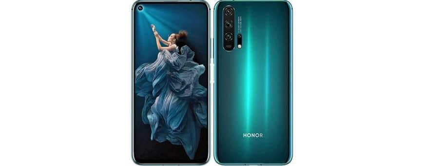 Kjøp mobildeksel og deksel til Huawei Honor 20 Pro | CaseOnline.se
