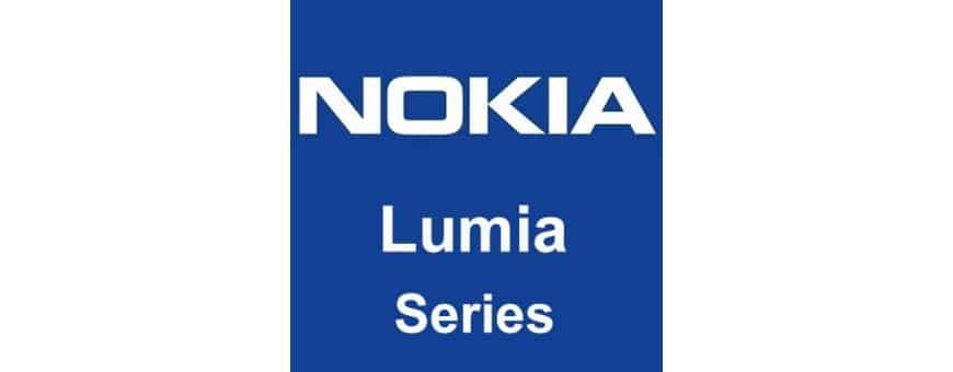 Kjøp mobilskall til Nokia Lumia Series