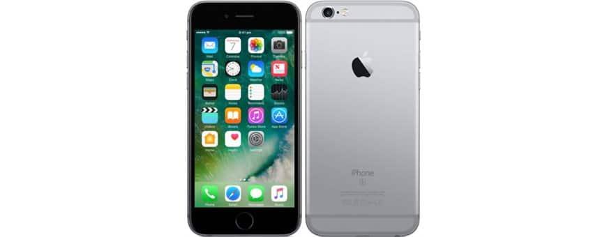 Apple iPhone 6S mobil deksel og deksel