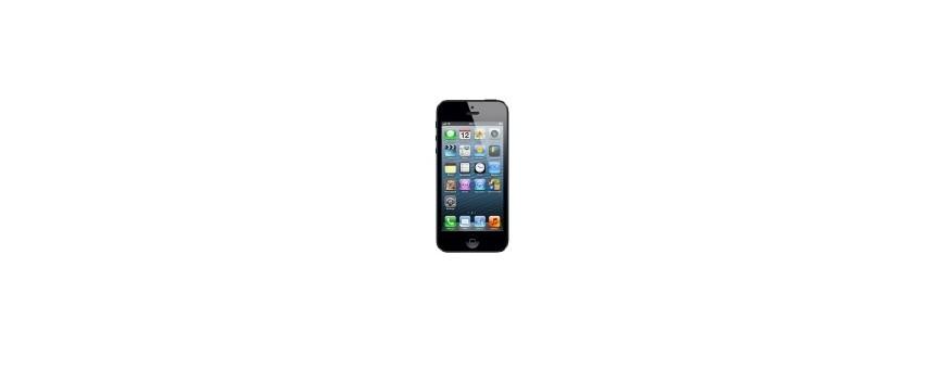 Kjøp reservedeler til iPhone 5 Gratis frakt - CaseOnline.se