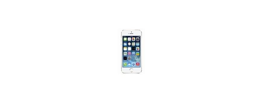 Kjøp reservedeler til iPhone 5S Gratis frakt - CaseOnline.se