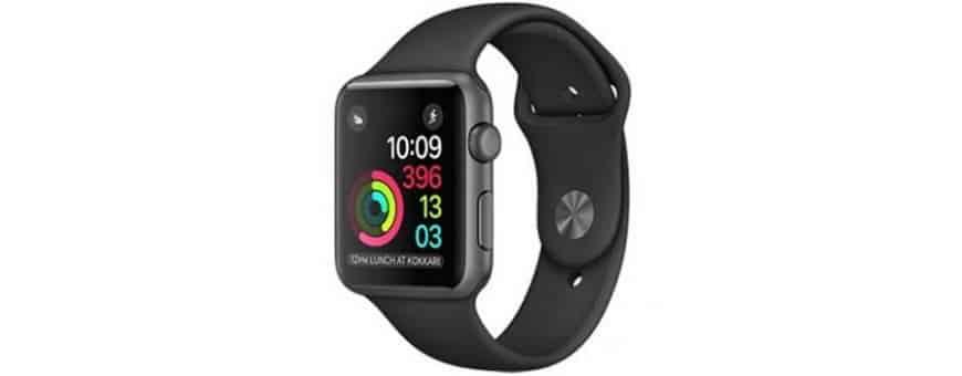 Kjøp armbånd og tilbehør til Apple Watch 1 (42mm)   Sak på nettet