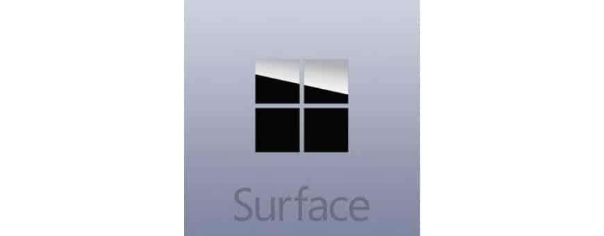 Tilbehør og beskyttelse for Microsoft Surface   Sak på nettet