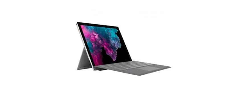 Kjøp Microsoft Surface Pro 6 tilbehør hos CaseOnline