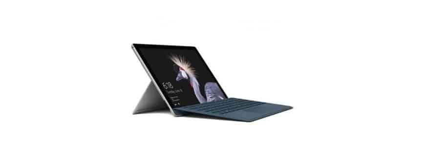 Tilbehør til Microsoft Surface Pro LTE på CaseOnline