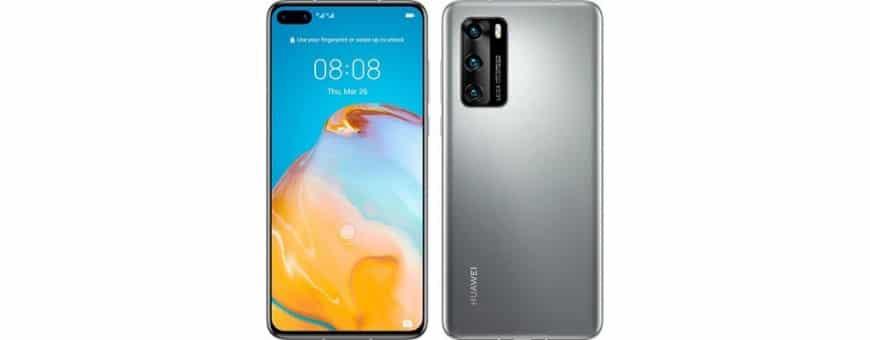 Mobil tilbehør til Huawei P40 | CaseOnline.se