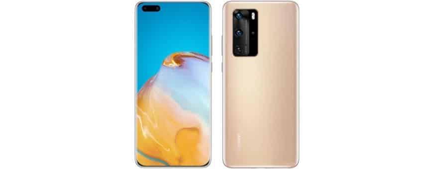 Mobildeksel og deksel til Huawei P40 Pro | CaseOnline.se