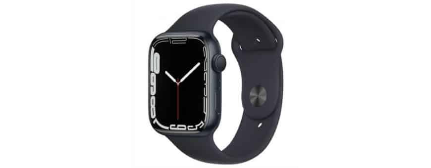 Apple Watch 7 (40mm)