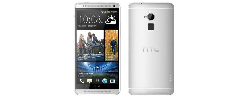 Kjøp mobiltilbehør til HTC ONE MAX på CaseOnline.se