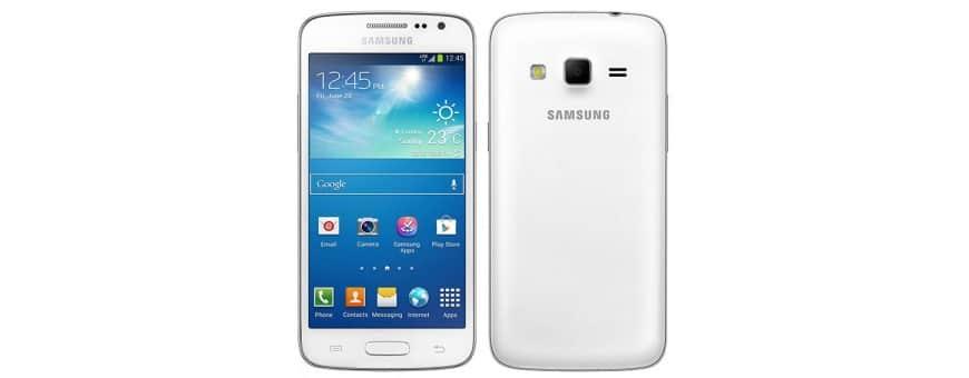 Kjøp mobiltilbehør Samsung Galaxy Express 2 CaseOnline.se