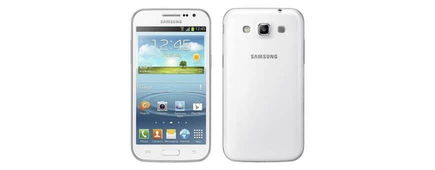Kjøp billige mobiltilbehør til Samsung Galaxy S3 på CaseOnline.se