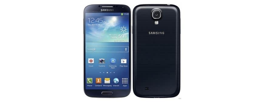 Kjøp billige mobiltilbehør til Samsung Galaxy S4 på CaseOnline.se