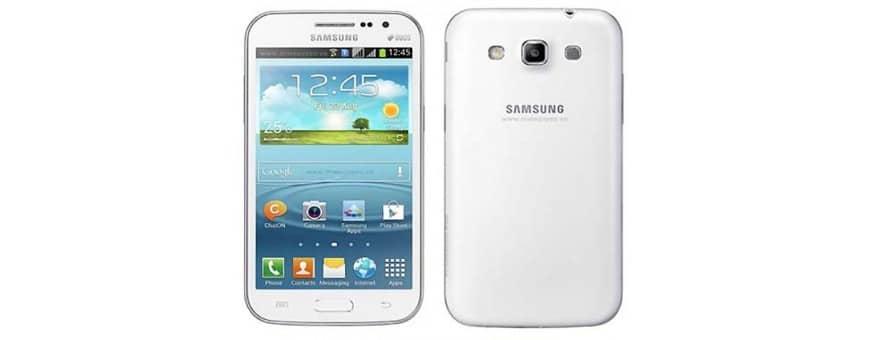 Kjøp billig mobiltilbehør til Samsung Galaxy Win CaseOnline.se