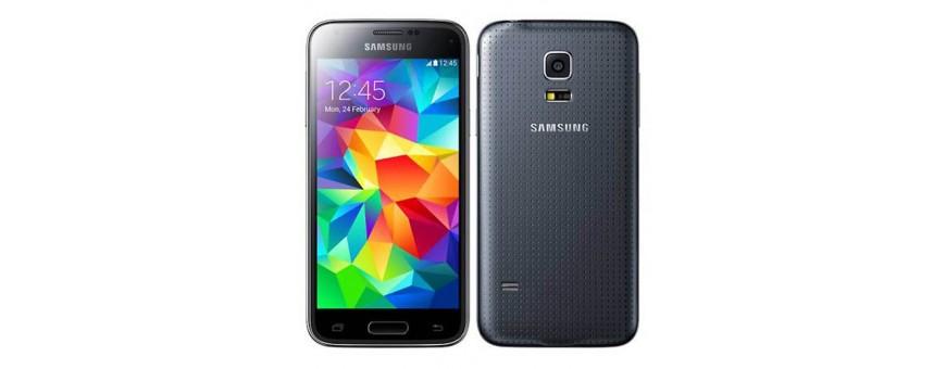 Kjøp billige mobiltilbehør Samsung Galaxy S5 Mini CaseOnline.se