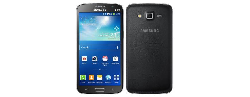 Kjøp mobiltilbehør til Samsung Galaxy Grand 2 CaseOnline.se