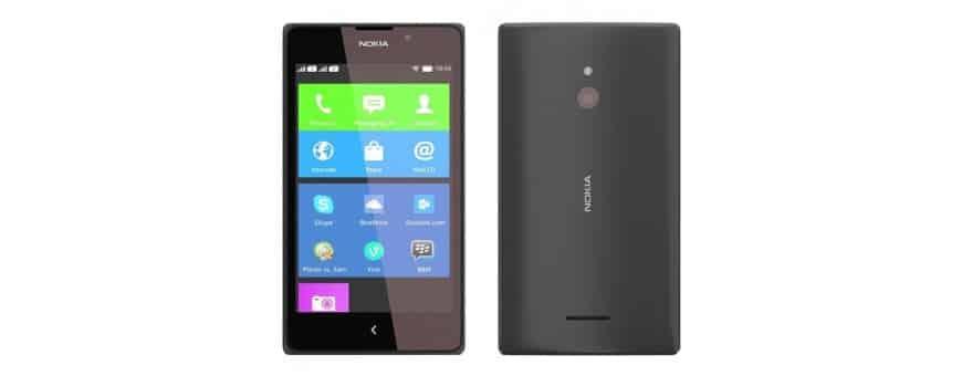 Nokia XL billige mobiltilbehør på CaseOnline.se