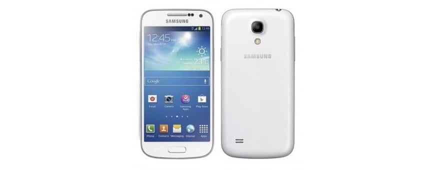 Kjøp billige mobiltilbehør til Samsung Galaxy S4 Mini CaseOnline.se