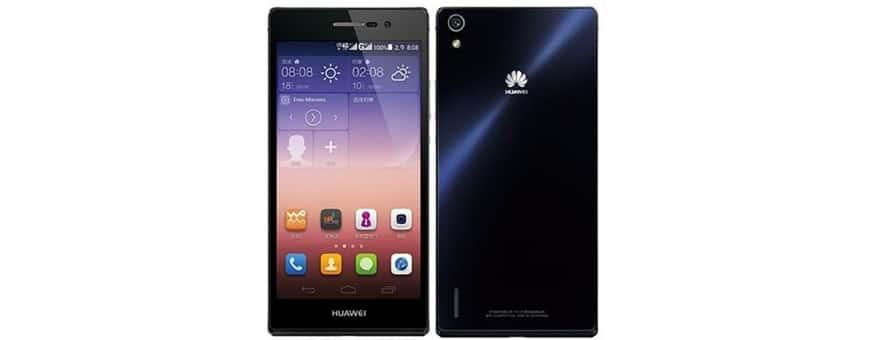 Huawei Acsend P7 Billige mobiltilbehør alltid gratis frakt!
