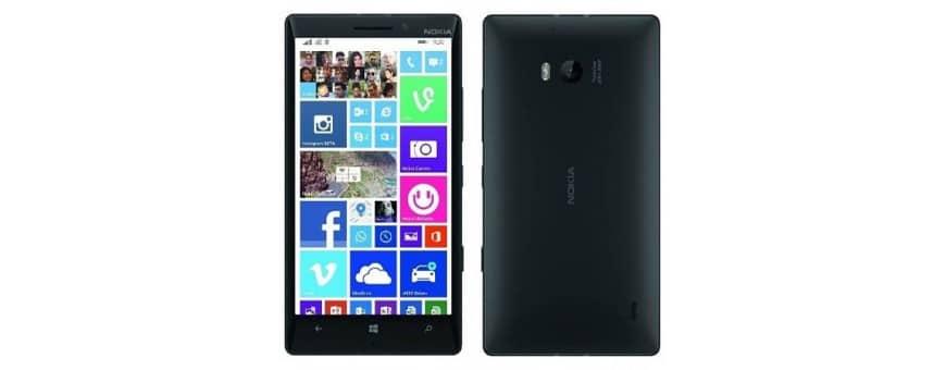 Billig mobiltilbehør til Nokia Lumia 930 CaseOnline.se