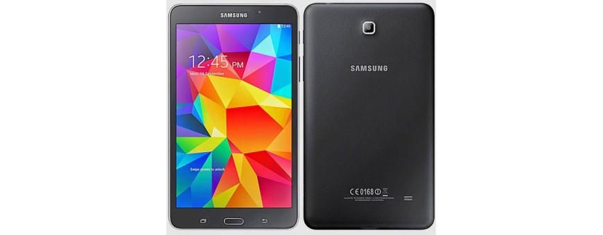 Kjøp billig tilbehør hver time Samsung Galaxy Tab 4 Alltid gratis frakt!