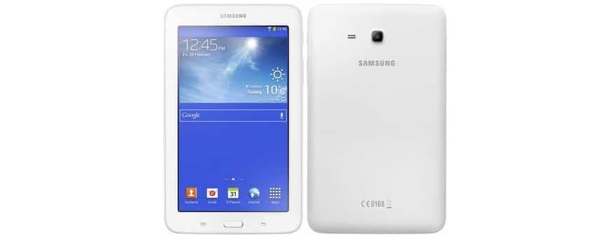 Kjøp billig tilbehør til Samsung Galaxy Tab Lite CaseOnline.se