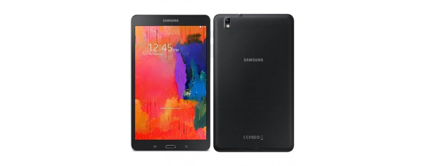Kjøp billig tilbehør til Galaxy Tab Pro T320 alltid gratis frakt