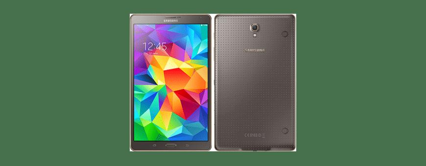Kjøp billig tilbehør til Samsung Galaxy Tab S T700 Alltid gratis frakt
