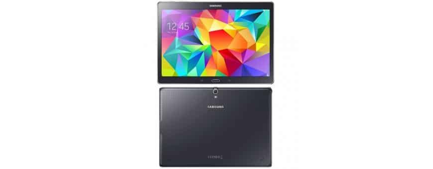 Kjøp billig tilbehør til Samsung Galaxy Tab S 10.5 SM-T800 Alltid gratis frakt