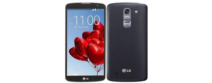 Kjøp billige mobiltilbehør til LG G PRO 2 på CaseOnline.se