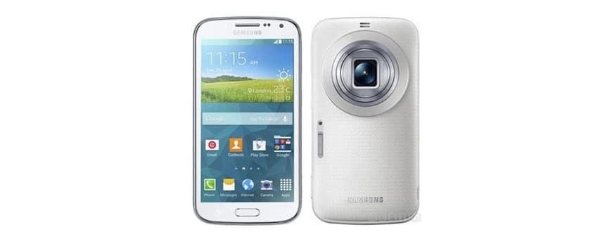 Kjøp billig mobiltilbehør til Samsung Galaxy K Zoom C115