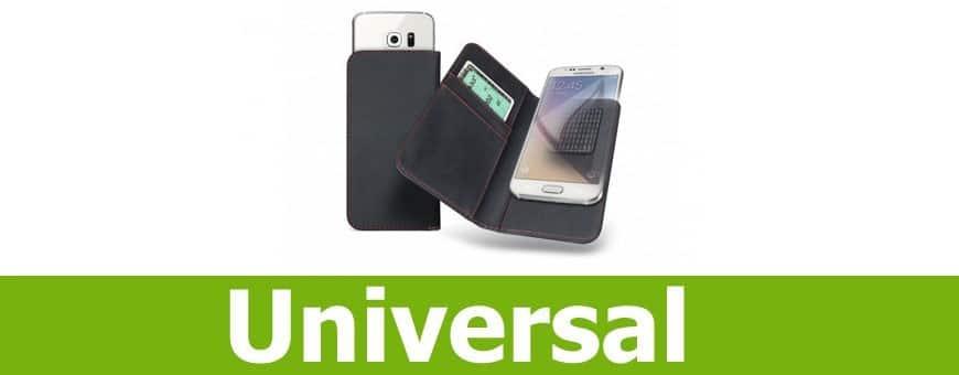 Kjøp billig mobiltelefon tilbehør universelt ALLTID GRATIS FRAKT