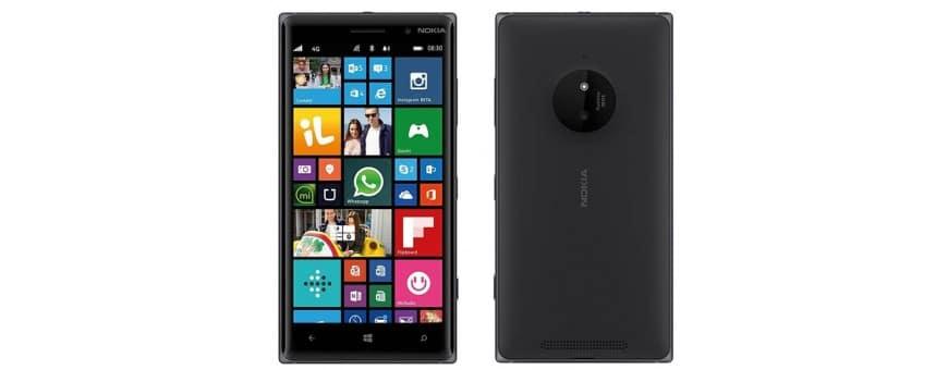 Kjøp billig mobiltilbehør til Nokia Lumia 830 - CaseOnline.com