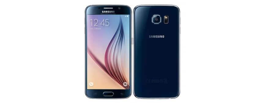 Kjøp billig mobiltilbehør til Samsung Galaxy S6 CaseOnline.se
