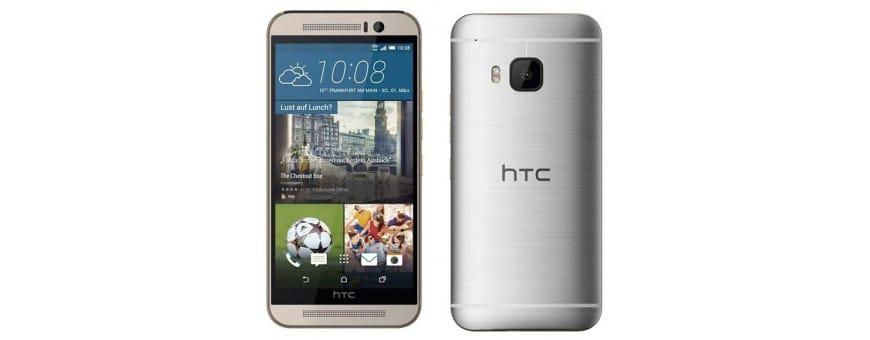 Kjøp billige mobiltilbehør HTC ONE M9 - CaseOnline.com