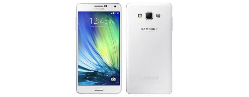 Kjøp billig mobiltilbehør Samsung Galaxy A7 CaseOnline