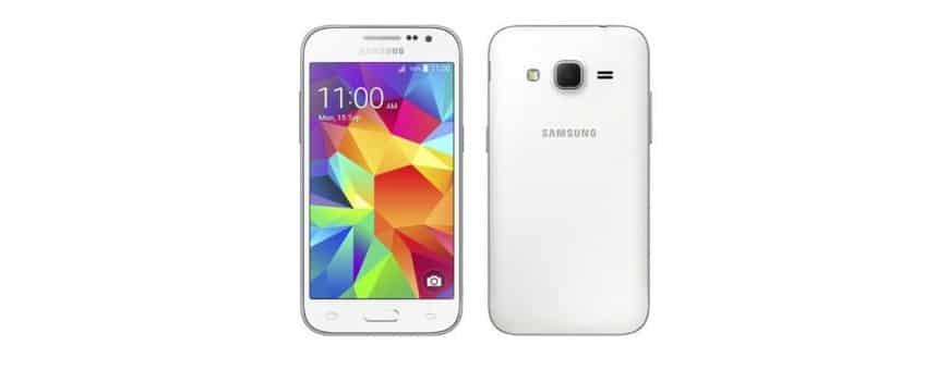 Kjøp Samsung Galaxy Core Prime mobiltilbehør