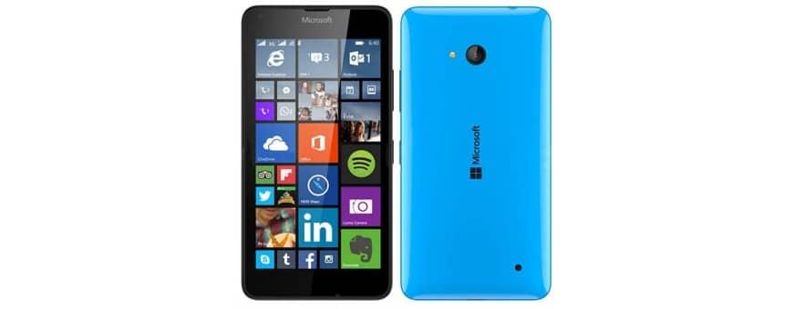 Kjøp billige mobiltilbehør Microsoft Lumia 640 - CaseOnline.se