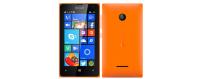 Kjøp mobiltilbehør Microsoft Lumia 435 CaseOnline.se