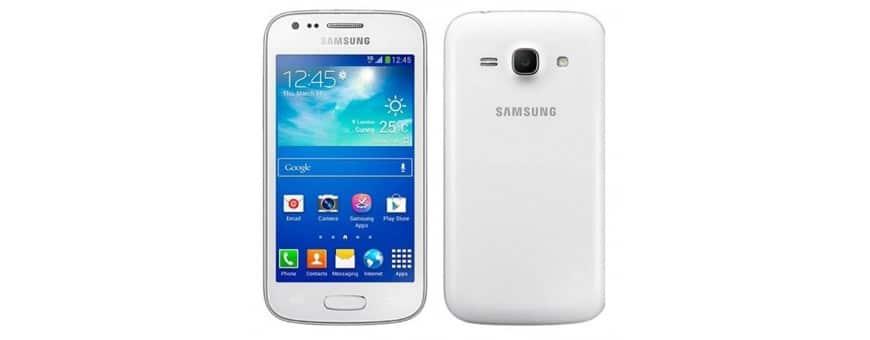 Kjøp mobilt skall Galaxy Trend 2 CaseOnline.se