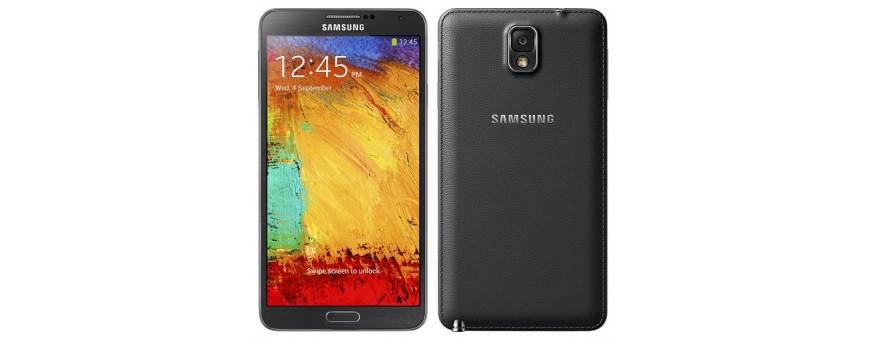 Kjøp billige mobiltilbehør Samsung Galaxy Note 3 CaseOnline.se