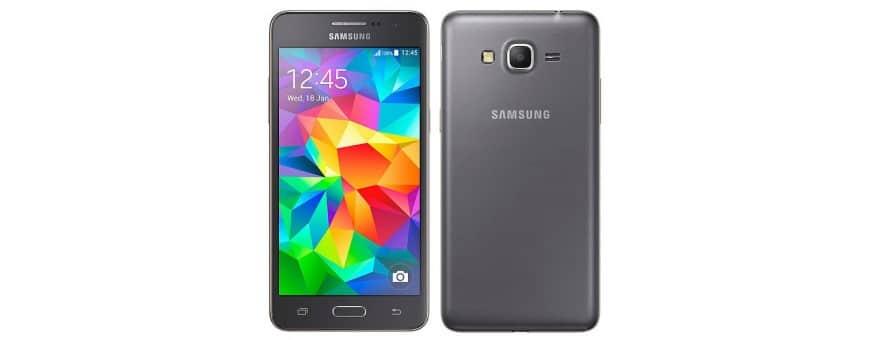 Kjøp mobiltilbehør til Samsung Galaxy Grand Prime CaseOnline.se