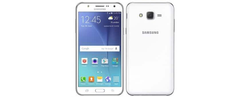 Kjøp mobiltilbehør til Samsung Galaxy J5 2015 - CaseOnline.se