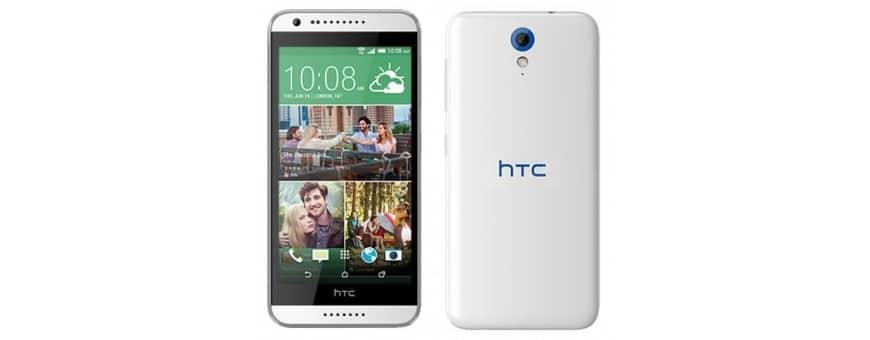Kjøp mobiltilbehør til HTC Desire 620 - CaseOnline.se