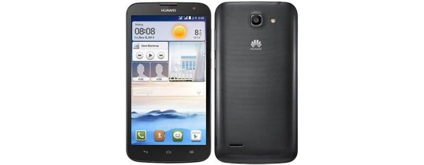 Kjøp mobiltilbehør til Huawei Ascend G730 - CaseOnline.se