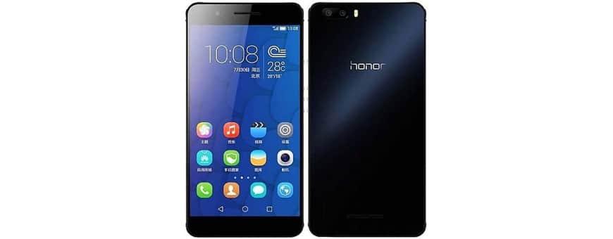 Kjøp mobiltilbehør til Huawei Honor 6 Plus - CaseOnline.se